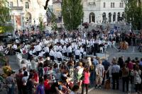 3nationalOrchestra_Ljubljana_1-cvz9f